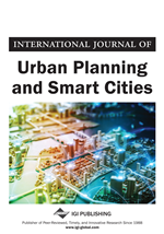 International Journal of Urban Planning and Smart Cities (IJUPSC)