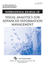 International Journal of Visual Analytics for Advanced Information Management (IJVAAIM)