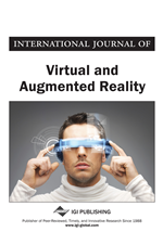 The Effect of Augmented and Virtual Reality Interfaces in the Creative Design Process