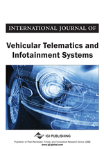 Fault-Tolerance Evaluation of VANET Under Different Data Dissemination Models
