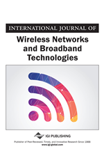 International Journal of Wireless Networks and Broadband Technologies (IJWNBT)