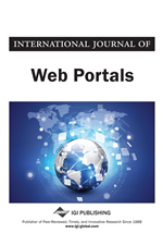 An Integrated Web Portal for Water Quality Monitoring through Wireless Sensor Networks
