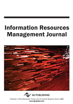 Information Resources Management Journal (IRMJ)