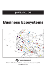 Journal of Business Ecosystems (JBE)
