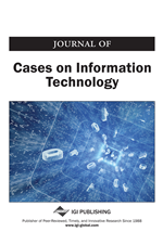 A DSS Model that Aligns Business Strategy and Business Structure with Advanced Information Technology: A Case Study