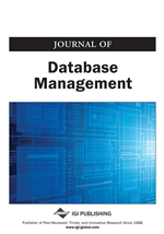 Effects of Graphical Versus Textual Representation of Database Structure on Query Performance