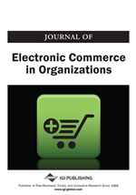Growth and Firm Size Distribution: An Empirical Study of Listed E-Commerce Companies in China