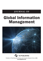Distributing Global Information Systems Resources in Multinational Companies