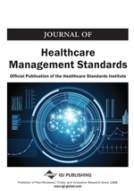 Accreditation Before, During, and After COVID: Benefits of CQI-Based Accreditation Programs in Preparing for and Managing Threats