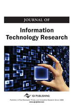 Journal of Information Technology Research (JITR)