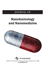 Journal of Nanotoxicology and Nanomedicine (JNN)