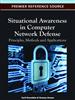 DNSSEC vs. DNSCurve: A Side-by-Side Comparison