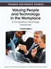 Valuing People and Technology in the Workplace: A Competitive Advantage Framework