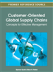 Coopetition in Supply Chains: A Case Study of a Coopetitive Structure in the Horticulture Industry