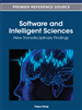 Software and Intelligent Sciences: New Transdisciplinary Findings