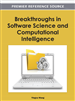 Breakthroughs in Software Science and Computational Intelligence