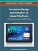 Innovative Design and Creation of Visual Interfaces: Advancements and Trends