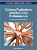 Business Performance Management from the Systemic Communicative and Linguistic Side