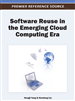 Software Reuse in the Emerging Cloud Computing Era