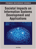 Societal Impacts on Information Systems Development and Applications