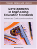 Developments in Engineering Education Standards: Advanced Curriculum Innovations