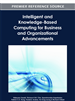 CSMA: Context-Based, Service-Oriented Modeling and Analysis Method for Modern Enterprise Applications