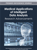 Medical Applications of Intelligent Data Analysis: Research Advancements