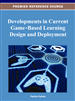Fear of (Serious) Digital Games and Game-Based Learning?: Causes, Consequences and a Possible Countermeasure