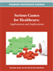 Serious Games for Healthcare: Applications and Implications
