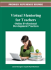 Virtual Mentoring for Teachers: Online Professional Development Practices
