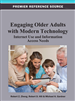 Effective Online Learning for Older People: A Heuristic Design Approach