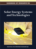 Handbook of Research on Solar Energy Systems and...