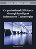 Organizational Efficiency through Intelligent Information Technologies