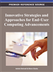 Innovative Strategies and Approaches for End-User Computing Advancements