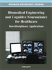 Biomedical Engineering and Cognitive Neuroscience for Healthcare: Interdisciplinary Applications