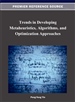A Novel Particle Swarm Optimization Algorithm for Multi-Objective Combinatorial Optimization Problem