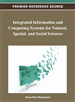 Information System Prosumption Development and Application in e-Learning