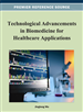 Technological Advancements in Biomedicine for Healthcare Applications