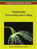 Multimedia Networking and Coding