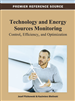 Technology and Energy Sources Monitoring: Control, Efficiency, and Optimization