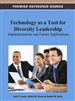 Technology as a Tool for Diversity Leadership: Implementation and Future Implications