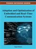 Adoption and Optimization of Embedded and Real-Time Communication Systems
