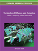 Technology Diffusion and Adoption: Global Complexity, Global Innovation