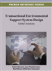 Transactional Environmental Support System Design: Global Solutions