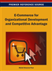 E-Commerce for Organizational Development and Competitive Advantage