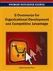 E-Commerce for Organizational Development and Competitive Advantage