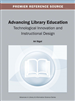 Awareness and Use of E-Resources among Library and Information Science Distance Learners at Alagappa University: A Study