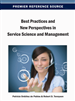Service Quality Evaluation Method for Community-Based Software Outsourcing Process