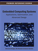 Formal Reliability Analysis of Embedded Computing Systems