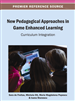 Integrating Game-Enhanced Mathematics Learning into the Pre-Service Training of Teachers